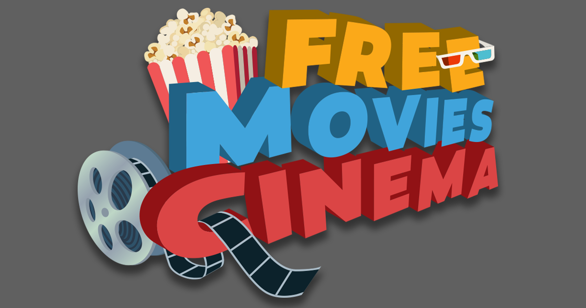 free movies no downloads no sign up