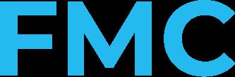 Free Movies Cinema - Watch Free Movies and Films Logo