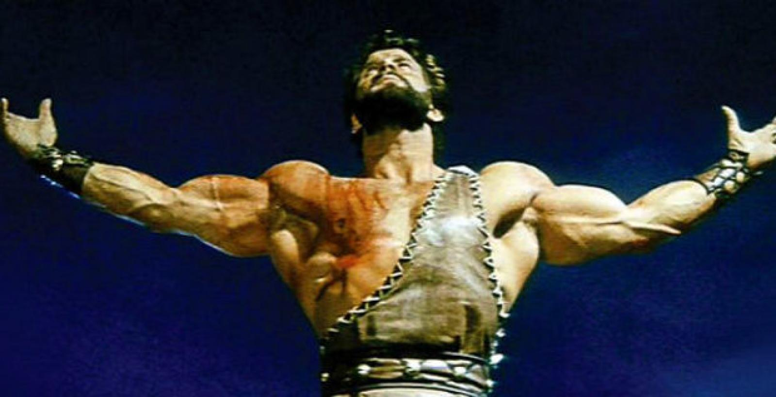 Hercules and the Conquest of Atlantis (1961) | Free Movies Cinema - Watch  Free Movies and Films
